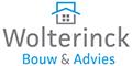 Wolterinck Logo